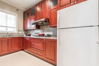 "Photo 10: 7500 LINDSAY Road in Richmond: Granville House for sale in ""GRANVILLE"" : MLS®# R2116740"
