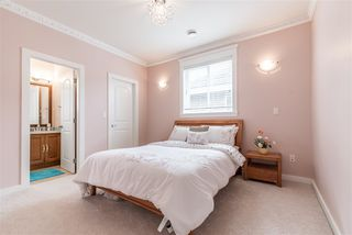 "Photo 18: 7500 LINDSAY Road in Richmond: Granville House for sale in ""GRANVILLE"" : MLS®# R2116740"