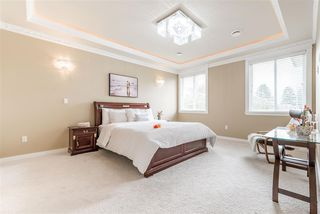 "Photo 14: 7500 LINDSAY Road in Richmond: Granville House for sale in ""GRANVILLE"" : MLS®# R2116740"