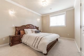 "Photo 16: 7500 LINDSAY Road in Richmond: Granville House for sale in ""GRANVILLE"" : MLS®# R2116740"