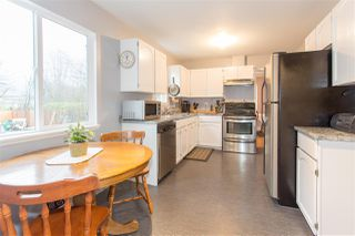 "Photo 7: 41318 KINGSWOOD Road in Squamish: Brackendale House for sale in ""Eagle Run"" : MLS®# R2122641"