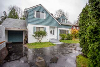 "Photo 3: 41318 KINGSWOOD Road in Squamish: Brackendale House for sale in ""Eagle Run"" : MLS®# R2122641"