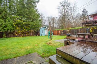 "Photo 17: 41318 KINGSWOOD Road in Squamish: Brackendale House for sale in ""Eagle Run"" : MLS®# R2122641"
