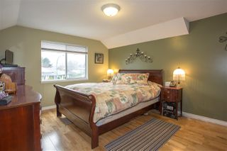 "Photo 11: 41318 KINGSWOOD Road in Squamish: Brackendale House for sale in ""Eagle Run"" : MLS®# R2122641"