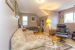 "Photo 14: 41318 KINGSWOOD Road in Squamish: Brackendale House for sale in ""Eagle Run"" : MLS®# R2122641"