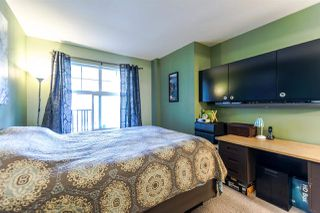 "Photo 11: 301 7038 21ST Avenue in Burnaby: Highgate Condo for sale in ""ASHBURY"" (Burnaby South)  : MLS®# R2123397"
