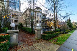 "Photo 16: 301 7038 21ST Avenue in Burnaby: Highgate Condo for sale in ""ASHBURY"" (Burnaby South)  : MLS®# R2123397"