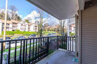 "Photo 7: 301 7038 21ST Avenue in Burnaby: Highgate Condo for sale in ""ASHBURY"" (Burnaby South)  : MLS®# R2123397"