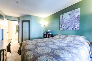 "Photo 10: 301 7038 21ST Avenue in Burnaby: Highgate Condo for sale in ""ASHBURY"" (Burnaby South)  : MLS®# R2123397"