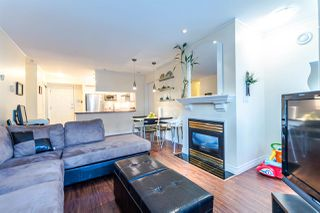 "Photo 8: 301 7038 21ST Avenue in Burnaby: Highgate Condo for sale in ""ASHBURY"" (Burnaby South)  : MLS®# R2123397"