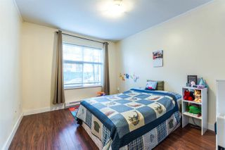 "Photo 13: 301 7038 21ST Avenue in Burnaby: Highgate Condo for sale in ""ASHBURY"" (Burnaby South)  : MLS®# R2123397"