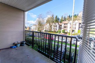 "Photo 9: 301 7038 21ST Avenue in Burnaby: Highgate Condo for sale in ""ASHBURY"" (Burnaby South)  : MLS®# R2123397"