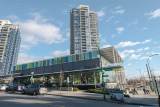 "Photo 18: 301 7038 21ST Avenue in Burnaby: Highgate Condo for sale in ""ASHBURY"" (Burnaby South)  : MLS®# R2123397"