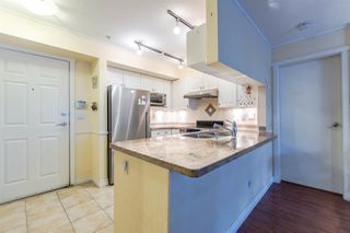 "Photo 6: 301 7038 21ST Avenue in Burnaby: Highgate Condo for sale in ""ASHBURY"" (Burnaby South)  : MLS®# R2123397"