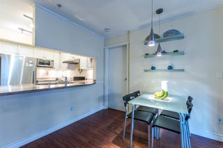 "Photo 5: 301 7038 21ST Avenue in Burnaby: Highgate Condo for sale in ""ASHBURY"" (Burnaby South)  : MLS®# R2123397"