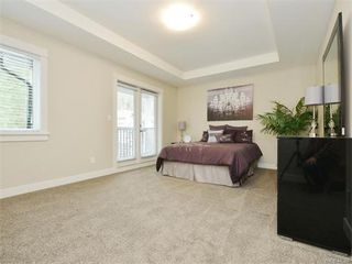 Photo 13: 2389 Lund Rd in VICTORIA: VR Six Mile Single Family Detached for sale (View Royal)  : MLS®# 746537