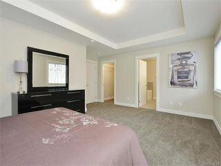Photo 14: 2389 Lund Rd in VICTORIA: VR Six Mile Single Family Detached for sale (View Royal)  : MLS®# 746537
