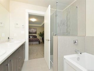 Photo 17: 2389 Lund Rd in VICTORIA: VR Six Mile Single Family Detached for sale (View Royal)  : MLS®# 746537