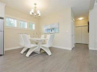 Photo 8: 2389 Lund Rd in VICTORIA: VR Six Mile Single Family Detached for sale (View Royal)  : MLS®# 746537