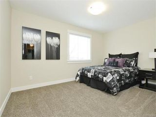 Photo 19: 2389 Lund Rd in VICTORIA: VR Six Mile Single Family Detached for sale (View Royal)  : MLS®# 746537