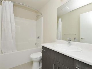 Photo 20: 2389 Lund Rd in VICTORIA: VR Six Mile Single Family Detached for sale (View Royal)  : MLS®# 746537