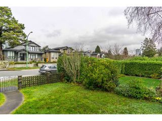 Photo 2: 6478 CLINTON Street in Burnaby: South Slope House for sale (Burnaby South)  : MLS®# R2125694