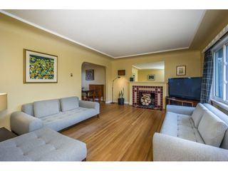 Photo 3: 6478 CLINTON Street in Burnaby: South Slope House for sale (Burnaby South)  : MLS®# R2125694