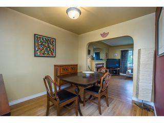 Photo 7: 6478 CLINTON Street in Burnaby: South Slope House for sale (Burnaby South)  : MLS®# R2125694