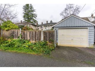 Photo 18: 6478 CLINTON Street in Burnaby: South Slope House for sale (Burnaby South)  : MLS®# R2125694