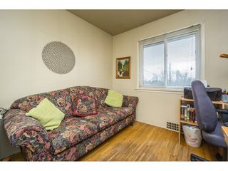 Photo 12: 6478 CLINTON Street in Burnaby: South Slope House for sale (Burnaby South)  : MLS®# R2125694