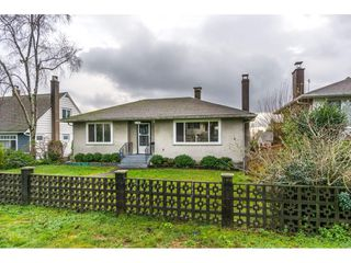Photo 19: 6478 CLINTON Street in Burnaby: South Slope House for sale (Burnaby South)  : MLS®# R2125694