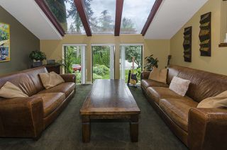Photo 7: 1940 WESTOVER Road in North Vancouver: Lynn Valley House for sale : MLS®# R2134110