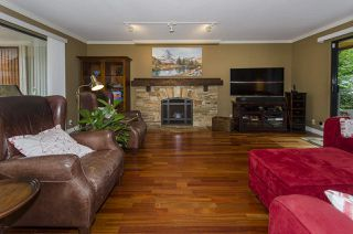 Photo 2: 1940 WESTOVER Road in North Vancouver: Lynn Valley House for sale : MLS®# R2134110