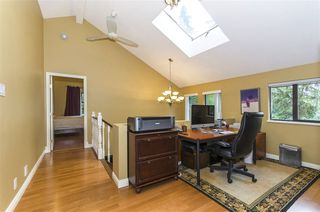 Photo 10: 1940 WESTOVER Road in North Vancouver: Lynn Valley House for sale : MLS®# R2134110
