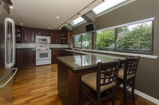 Photo 3: 1940 WESTOVER Road in North Vancouver: Lynn Valley House for sale : MLS®# R2134110