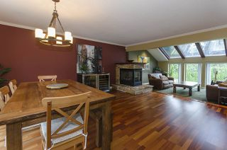 Photo 6: 1940 WESTOVER Road in North Vancouver: Lynn Valley House for sale : MLS®# R2134110