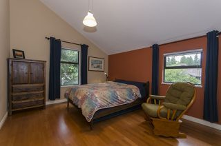 Photo 15: 1940 WESTOVER Road in North Vancouver: Lynn Valley House for sale : MLS®# R2134110