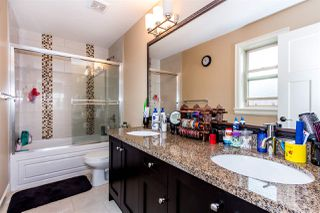 Photo 13: 3 7867 120 Street in Delta: Scottsdale Townhouse for sale (N. Delta)  : MLS®# R2139315
