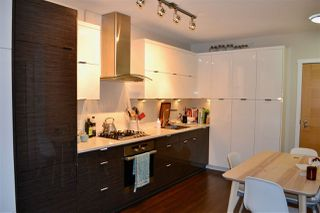 "Photo 5: 505 1777 W 7TH Avenue in Vancouver: Fairview VW Condo for sale in ""KITS 360"" (Vancouver West)  : MLS®# R2139869"