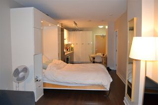 "Photo 7: 505 1777 W 7TH Avenue in Vancouver: Fairview VW Condo for sale in ""KITS 360"" (Vancouver West)  : MLS®# R2139869"