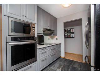 Photo 6: 327 Lindenwood Drive West in Winnipeg: Linden Woods Residential for sale (1M)  : MLS®# 1702903