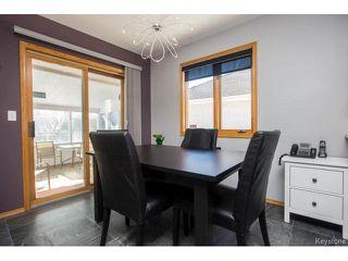 Photo 11: 327 Lindenwood Drive West in Winnipeg: Linden Woods Residential for sale (1M)  : MLS®# 1702903