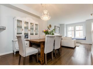 """Photo 6: 96 18777 68A Avenue in Surrey: Clayton Townhouse for sale in """"COMPASS"""" (Cloverdale)  : MLS®# R2152411"""