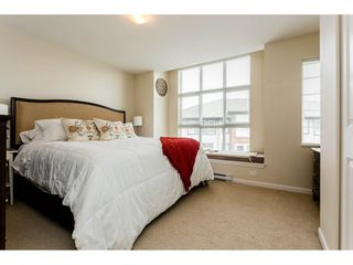 """Photo 17: 96 18777 68A Avenue in Surrey: Clayton Townhouse for sale in """"COMPASS"""" (Cloverdale)  : MLS®# R2152411"""