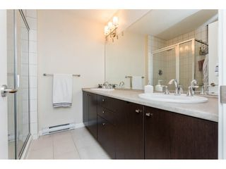 """Photo 16: 96 18777 68A Avenue in Surrey: Clayton Townhouse for sale in """"COMPASS"""" (Cloverdale)  : MLS®# R2152411"""