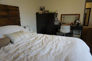 """Photo 16: 204 2424 CYPRESS Street in Vancouver: Kitsilano Condo for sale in """"Cypress Place"""" (Vancouver West)  : MLS®# R2152503"""