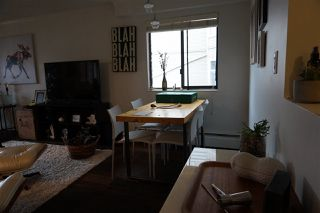 """Photo 6: 204 2424 CYPRESS Street in Vancouver: Kitsilano Condo for sale in """"Cypress Place"""" (Vancouver West)  : MLS®# R2152503"""