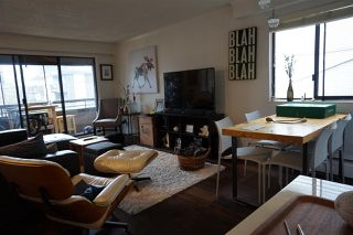 """Photo 5: 204 2424 CYPRESS Street in Vancouver: Kitsilano Condo for sale in """"Cypress Place"""" (Vancouver West)  : MLS®# R2152503"""