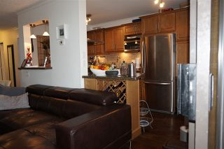 """Photo 3: 204 2424 CYPRESS Street in Vancouver: Kitsilano Condo for sale in """"Cypress Place"""" (Vancouver West)  : MLS®# R2152503"""