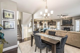 Photo 8: 47248 VISTA Place in Sardis: Promontory House for sale : MLS®# R2152490